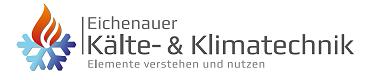 Kälte- & Klimatechnik Eichenauer