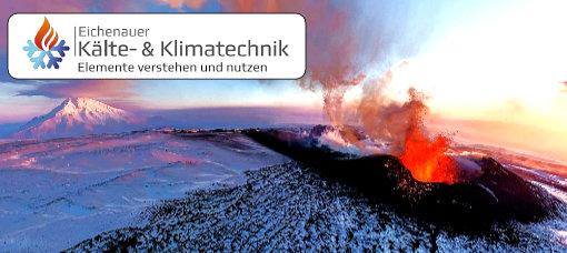 Reiskirchen - Kälte- & Klimatechnik